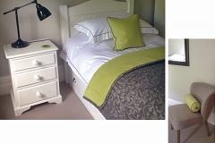 HertfordshireBedroomDesign08152
