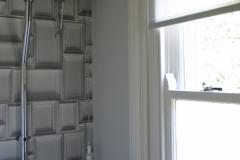 InteriorDesignHertfordshire415