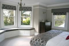 PropertyUpdateHertfordshire