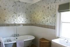 interiordesignhertfordshire5415