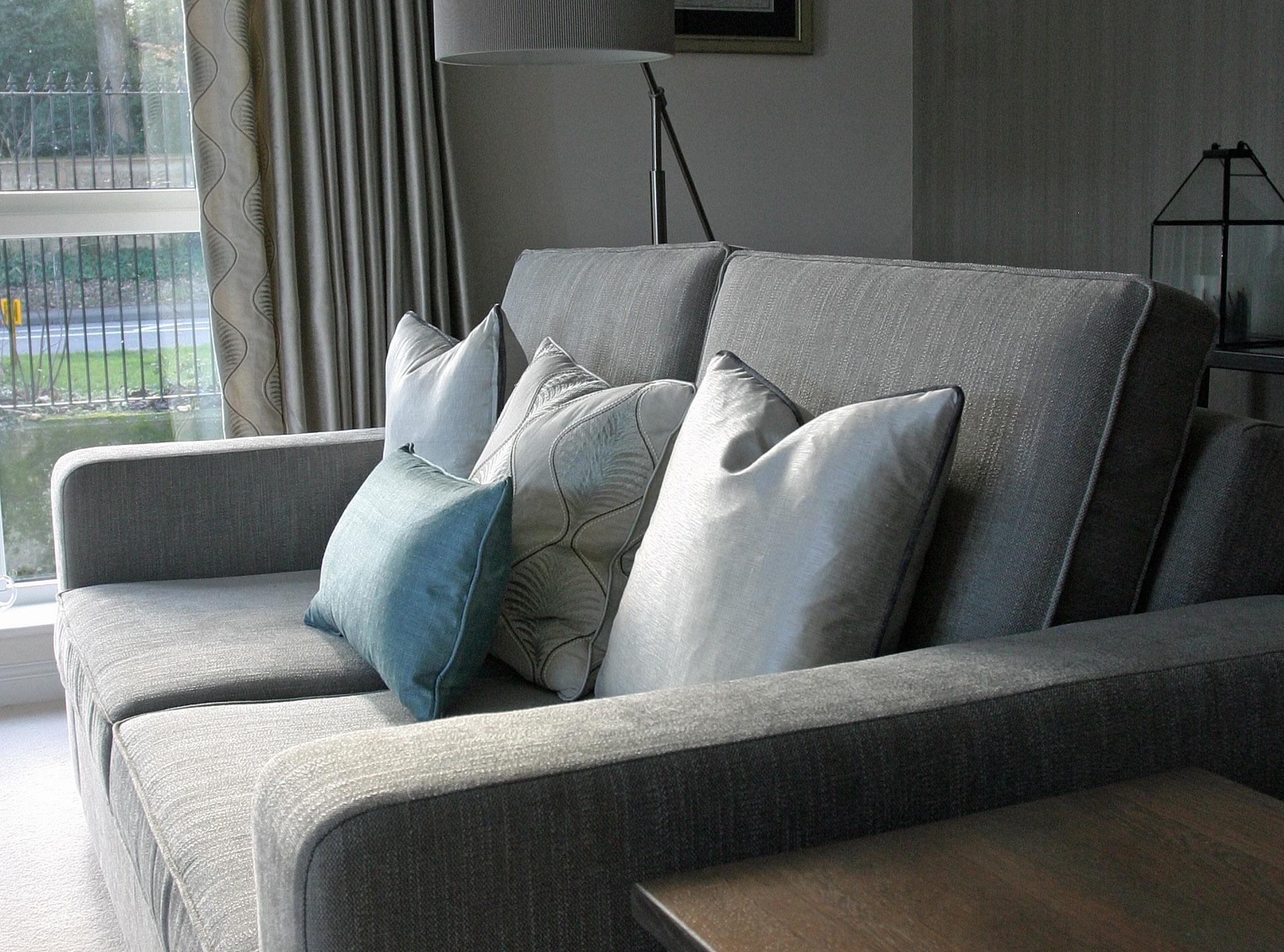 Bespokeupholsteryhertfordshire817 elements interior design for Bespoke furniture